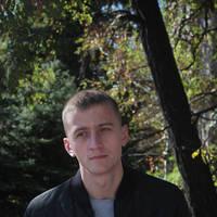 Burakhovych Oleksandr Yuriyovich