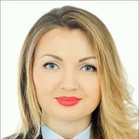 Грузина Анна Павловна