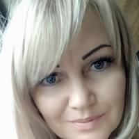 Лагода Светлана Николаева