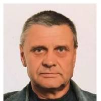 Красовский Сергей