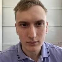 Копылов Юрий Андреевич
