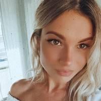 Волынец Елена Геннадьевна