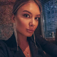 Latsapneva Ekaterina Ivanova